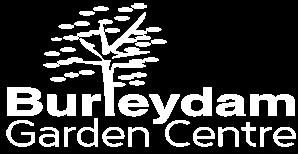 Burleydam Garden Centre