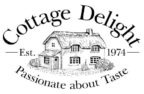 Cottage Delight Logo