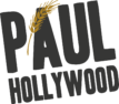 Paul-Hollywood-Logo-black-on-white