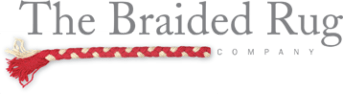 braided rug co logo_small