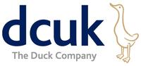duck company logo