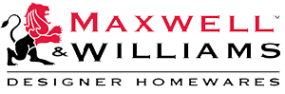 maxwell_williams logo