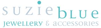 suzie blue logo