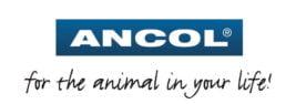 Ancol-Logo-1
