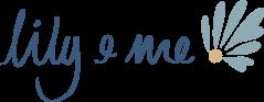 Lily & me logo