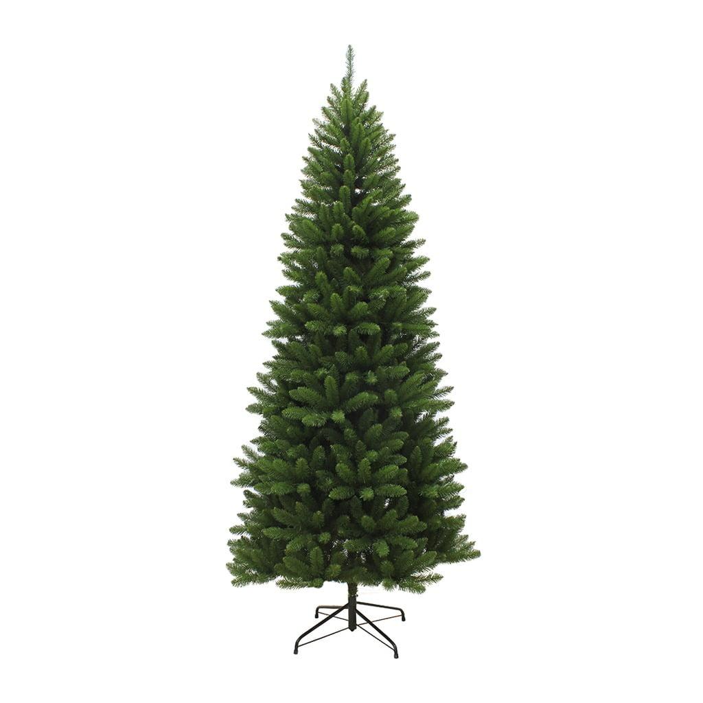 Steele S Christmas Tree Farm: Burleydam Garden Centre